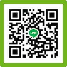 line id qr code contact